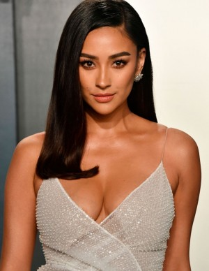 photos Shay Mitchell