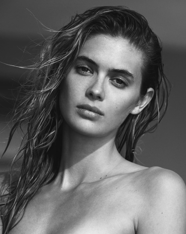 Megan Williams nue, 163 Photos, biographie, news de stars
